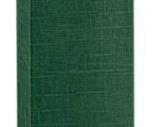ALIMENTACION  -    Bodegas, Vinos, Aceites y otros.: Almaplast, S.L.