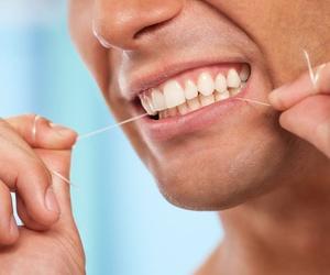 Asesoramiento en higiene bucal