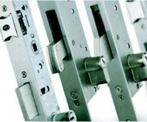 Galería de Cerrajería en Vigo | Cerrajeros Vigo Seguridad
