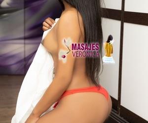 Valeria de 22 años( horario de 12 a 20hs.)