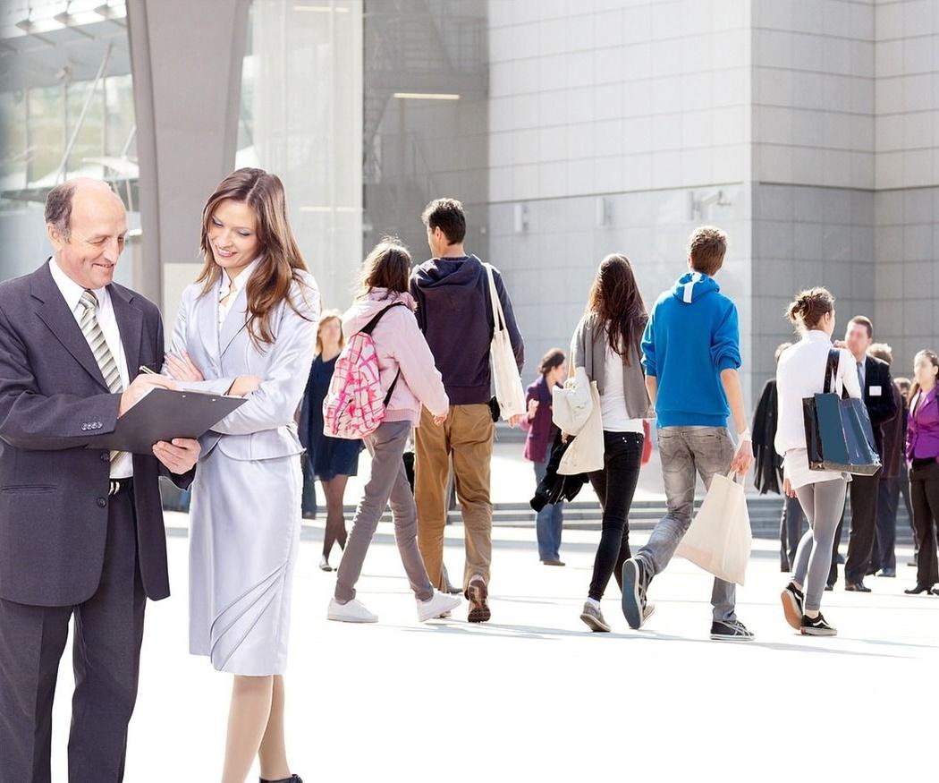 Por qué contratar un seguro de responsabilidad civil para autónomos
