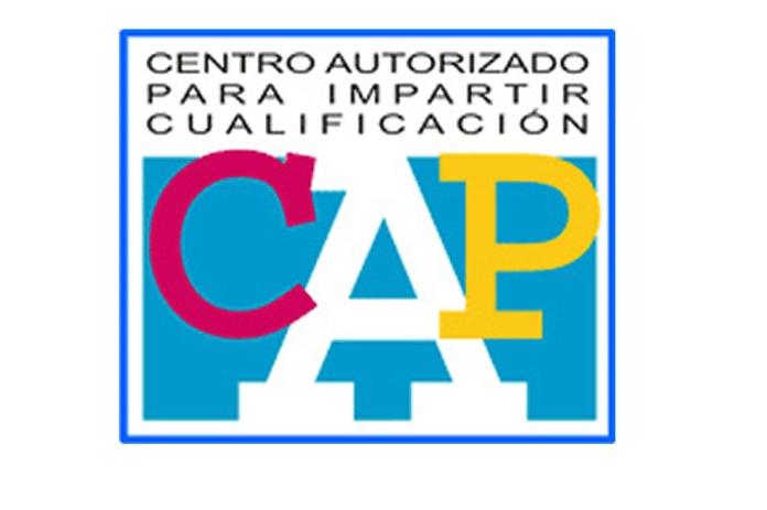 Formacion CAP Continua e Inicial.