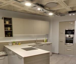 Cocinas a medida en Granollers | TPC Cocinas