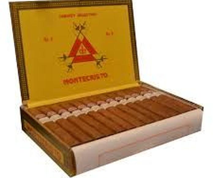 Cigarros: Productos y servicios de Estanco Pozuelo de Alarcón Nº 5