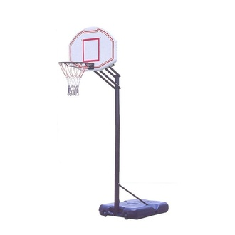 Tablero basket c/ base senior