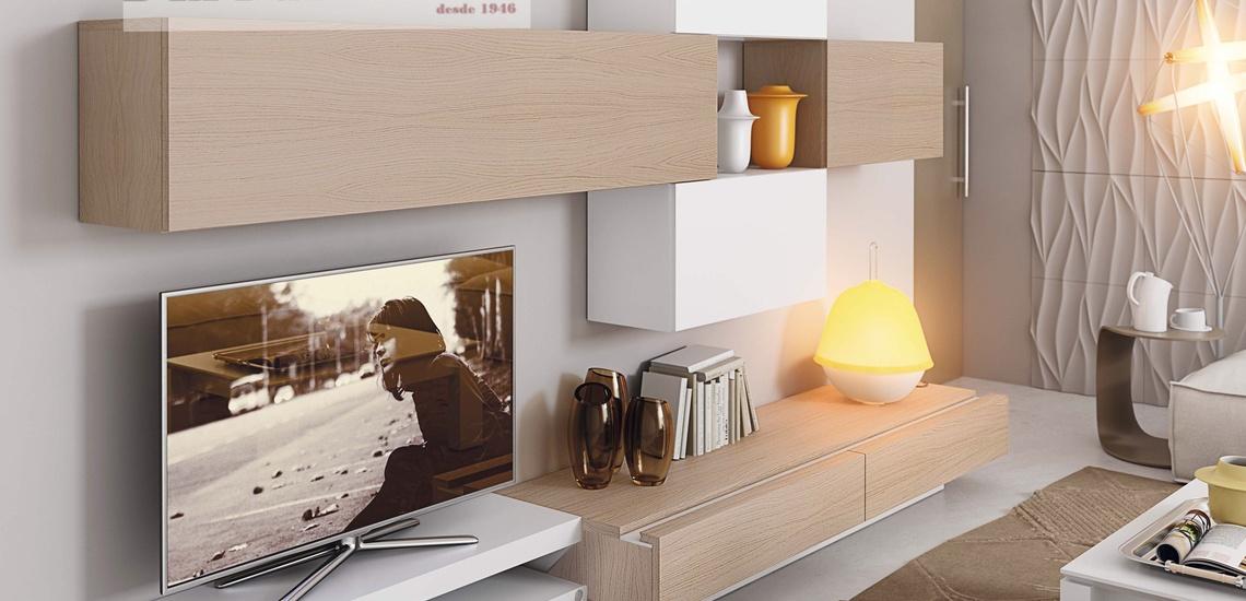 Muebles baratos en Getafe