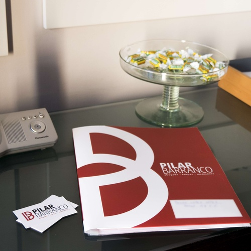 Abogados especializados en divorcios en Marbella