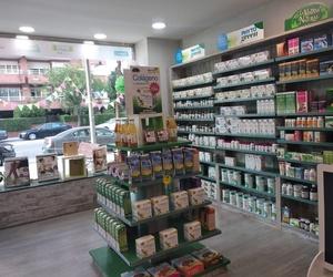 Productos naturales en Manresa