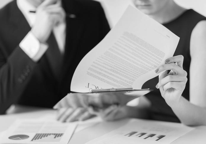 Derecho Concursal: Servicios de S&S Legal