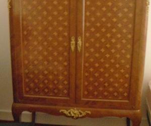 Galería de Restauración de muebles y antigüedades en Madrid   Restauraciones Poblet