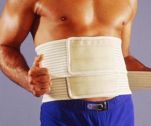 Ortopedia para deportistas