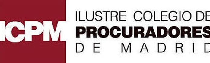 COMUNICADO OFICIAL DE LA JUNTA DE GOBIERNO DEL ICPM