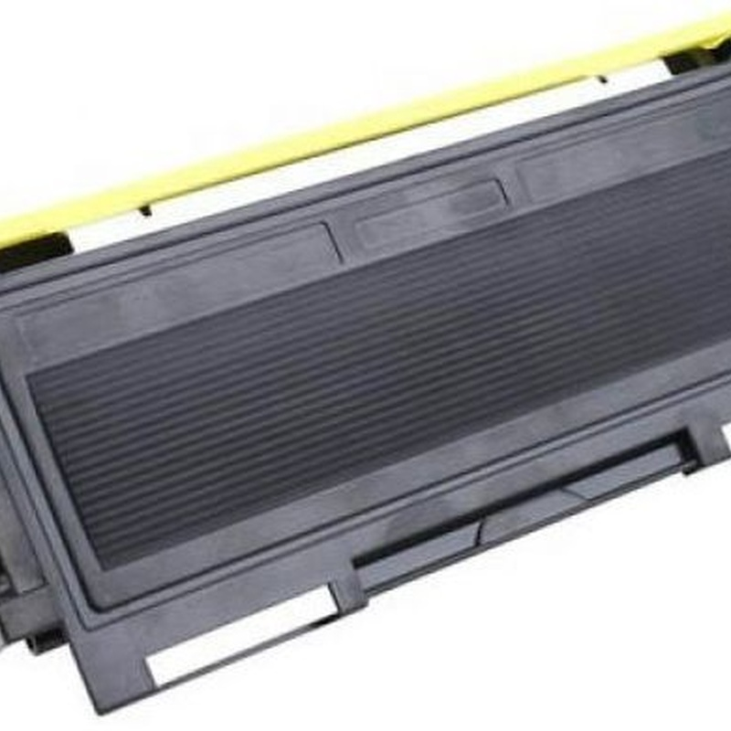 TONER REM/COMP BROTHER TN2010 /TN2015: Productos y Servicios de Stylepc