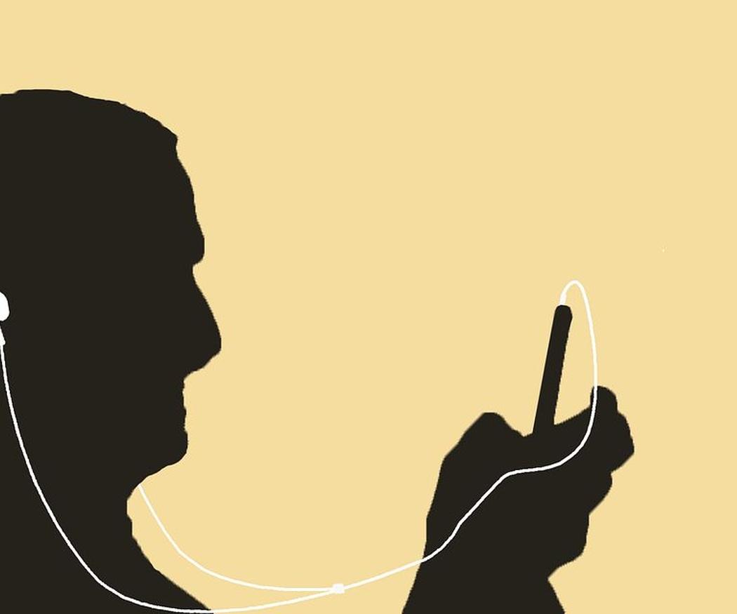 Por qué perdemos audición
