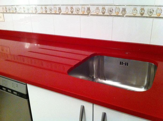 Cocinas Diseños a Medida en Murcia, Muebles de Cocina a Medida en Murcia, Muebles de Madera a Medida, Carpinteros en Murcia a domicilio