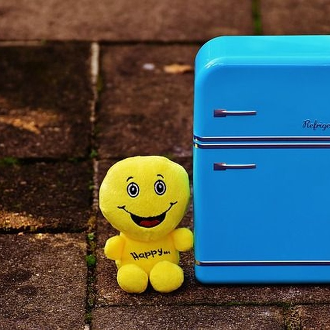 Las averías más comunes en frigoríficos