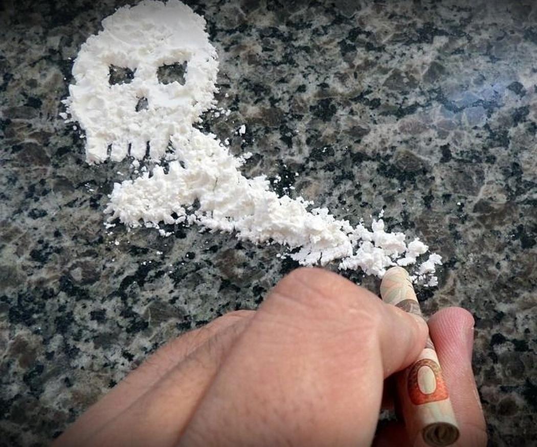 El EMDR contra las adicciones
