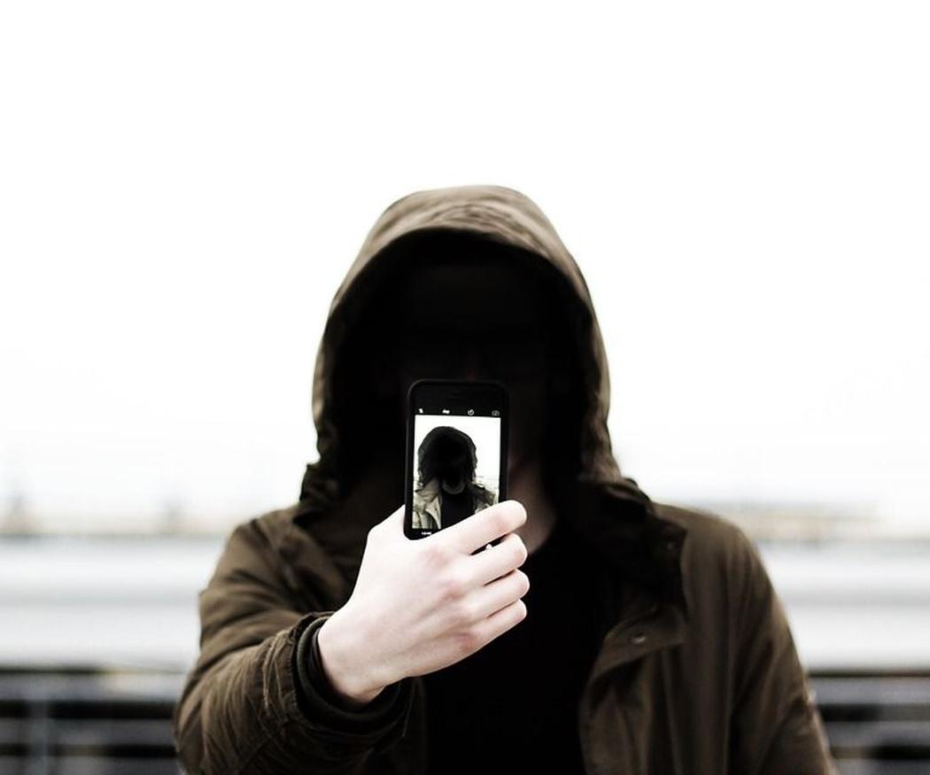 Depresión en adolescentes: ¿cómo afectan las redes sociales?