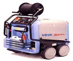 Todos los productos y servicios de Limpieza (equipos y maquinaria): Comercial Fervis
