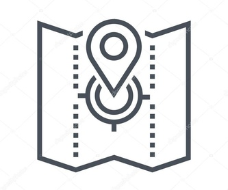 Gestión de contenidos: Servicios de Bitez