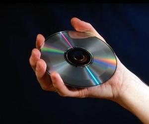 Escaneamos todo tipo de documentacion, desde A-4 a planos, reduzca al minimo su espacio de almacenaje, conservando su documentacion en PDF, o en JPG