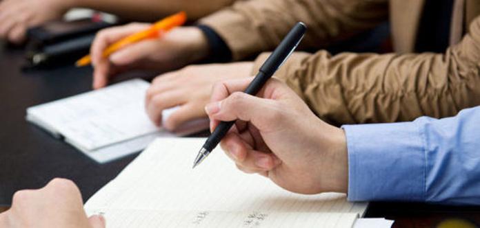 Bonificaciones  y subvenciones: Asesoría  de Asesores Zapico