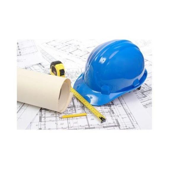 Proyectos ejecutivos y dirección de obras e instalaciones: Servicios de Tot Projet Ingenieros