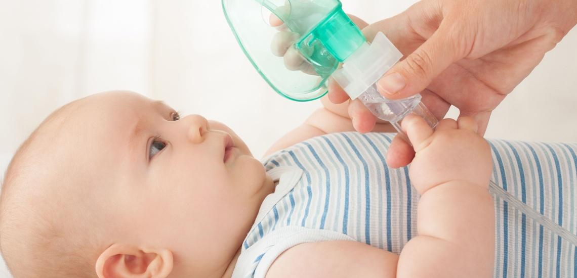 Seguros privados de salud en el Maresme y atención infantil