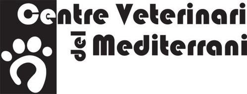 Veterinarios en Foios | Centre Veterinari del Mediterrani