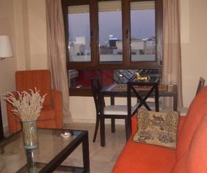 Apartamento en Bormujos zona Ciudad Universitaria