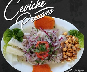 Restaurante latino en Madrid sur | Restaurante Añoranza