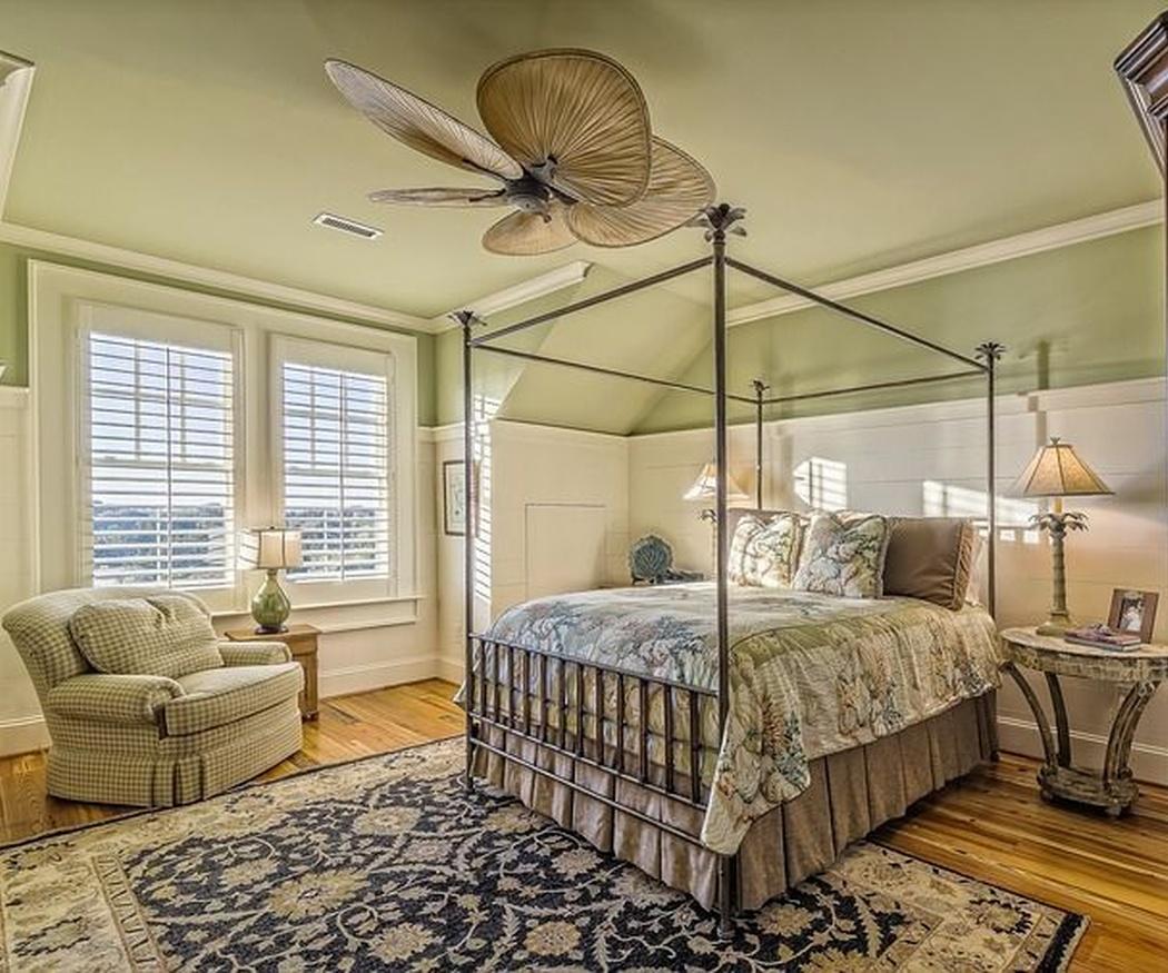Aspectos a tener en cuenta al reformar dormitorios