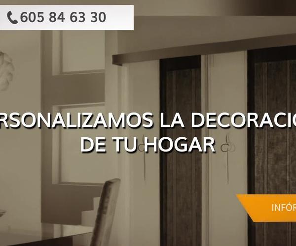 Ropa de hogar en Lleida | Cortinajes Águila