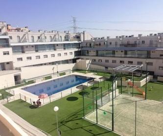 BAR EN MADRID: INMUEBLES TOP de Arroyo House