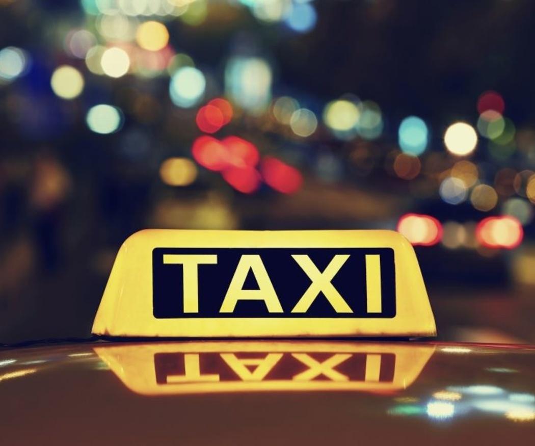Los derechos que tienes al subirte a un taxi