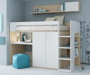 Todos los productos y servicios de Muebles: Goga Muebles & Complementos