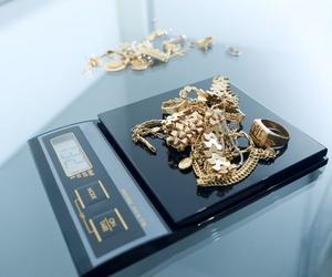La mejor tasación de oro en Madrid