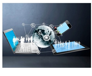 Todos los productos y servicios de Distribuidor oficial de Vodafone: Borane Outsourcing