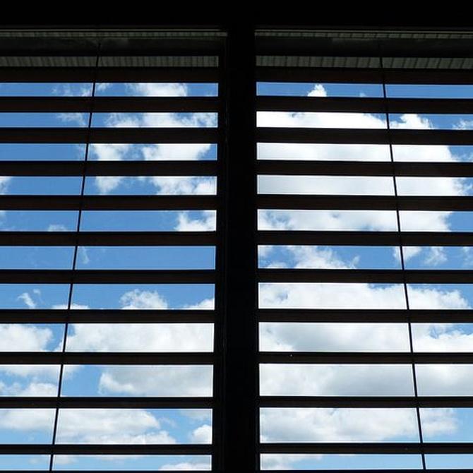 Medidas para mejorar la eficiencia energética en casas bioclimáticas