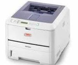 impresora Oki.jpg