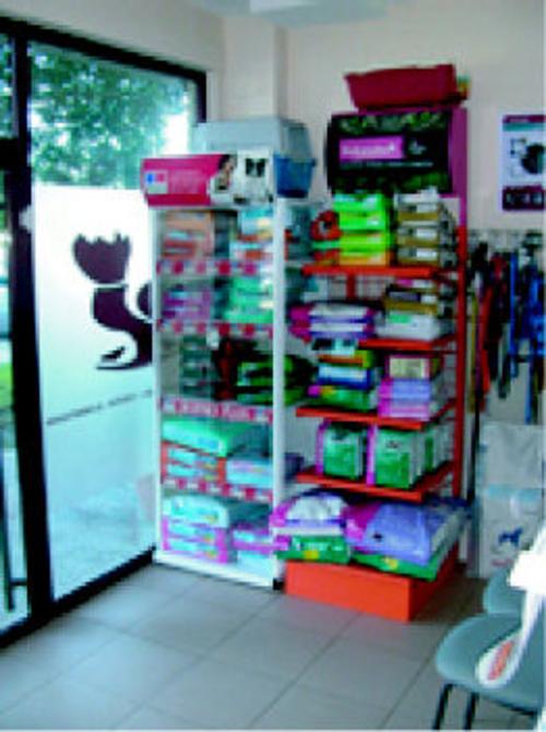 Veterinarios en Majadahonda | Clínica Veterinaria Virgen de Icíar
