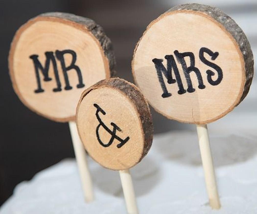 Elegir el menú de boda más acertado