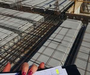 Dirección de obra y de ejecución material
