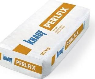 Pasta de agarre Perlfix
