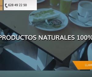 Tartas por encargo en La Puebla de Sanabria: Croissantería y Pastelería El Gordito