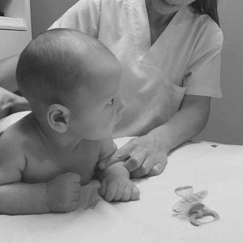 Fisioterapia en Oleiros | Talus Centro de Fisioterapia y Osteopatía