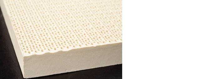 Panel de cubierta: Productos y servicios de Rafel Panel