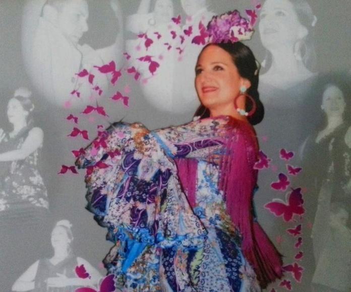 Profesores -  Pilar Tejada