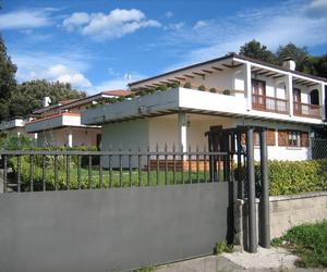 urbanización en Cantabria