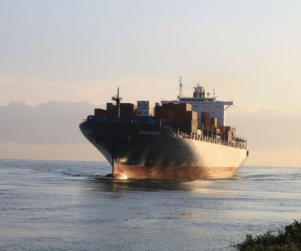 Los productos más exportados del mundo